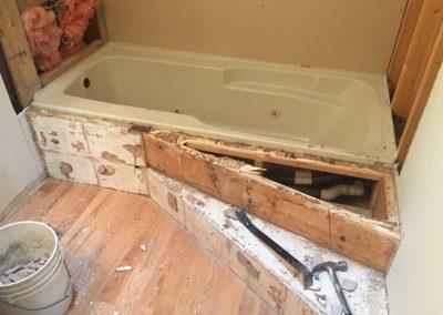 Pro-Installations-Bathroom-Reno