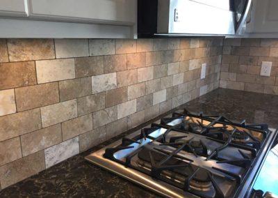 Pro-Installations-Kitchen-Reno