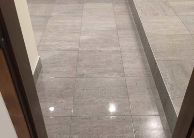 Pro-Installations-New-Floor-Reno