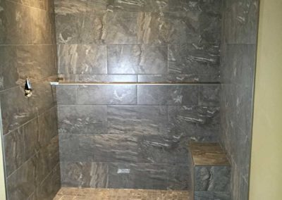 Pro-Installations-New-Shower-Reno