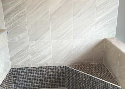 Pro-Installations-Shower-Renovation