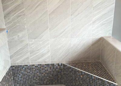 Pro-Installations-Shower-Renovation