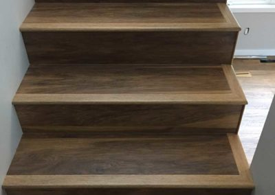 Pro-Installations-Stairs-Remodel