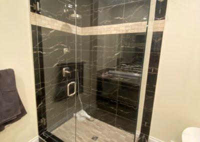 Pro_Shower1