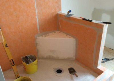 pro-installations-renovations-bathroom