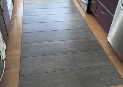 pro-installations-renovations-penticton-3