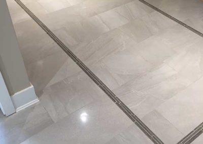 pro-installations-renovations-penticton-4