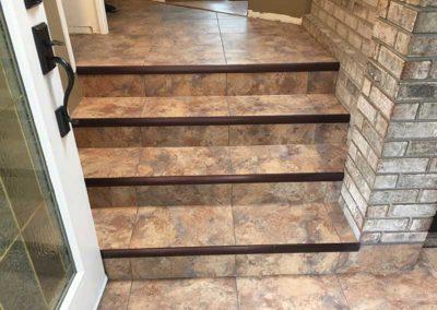 pro-installations-renovations-penticton-5