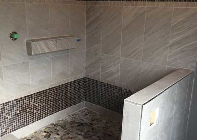 pro-installations-renovations-penticton-6